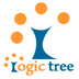 LogicTree IT Solutions Logo