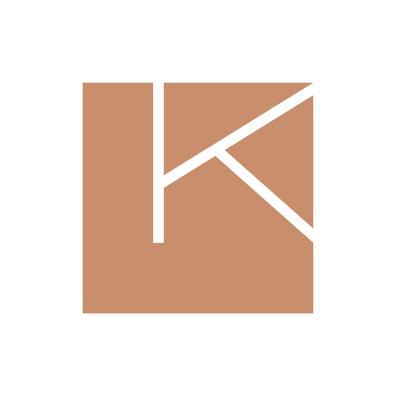 Kucheriavi Studio Logo