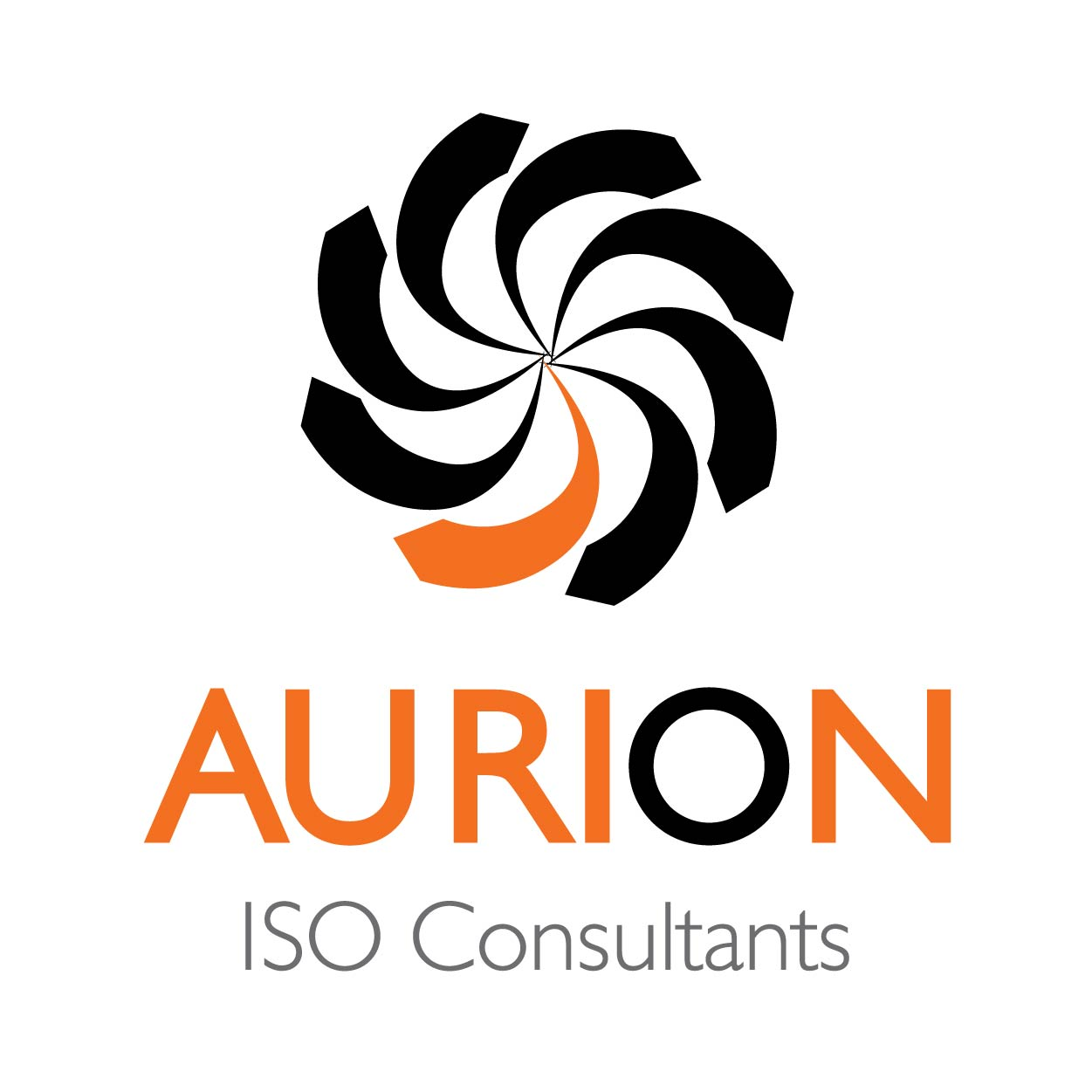 AURION ISO Consultants