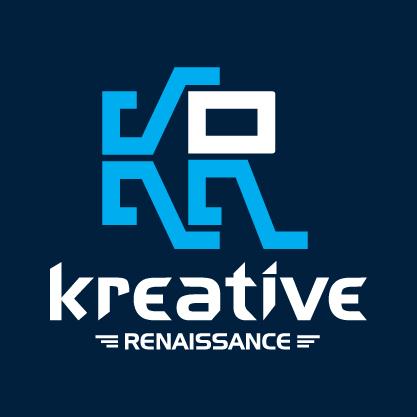 Kreative Rennaisance Logo