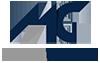 MobileCoderz Technologies Pvt Ltd Logo