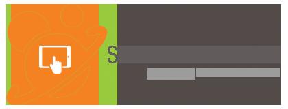 Softech Planet Logo