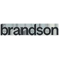 Brandson Logo
