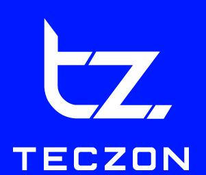 Teczon