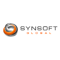 Synsoft Global Logo