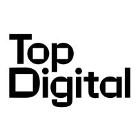 TopDigital Logo