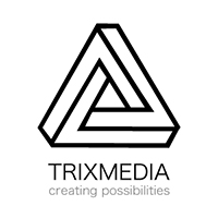 TRIXMEDIA Inc