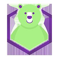 TechBear.com WordPress development and Zoho implementation