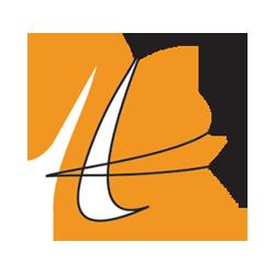 TatvaSoft Logo