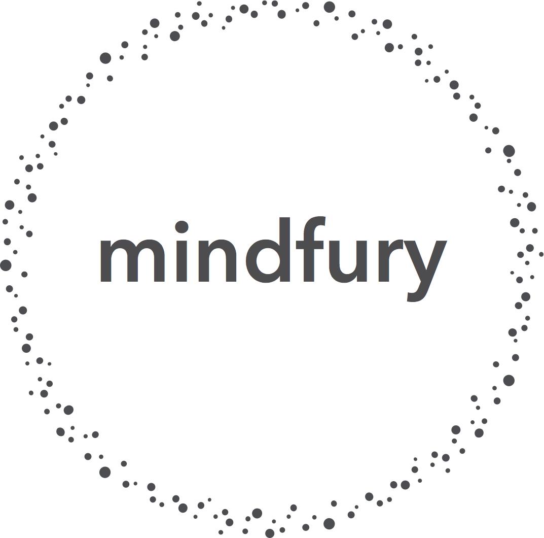 Mindfury Digital