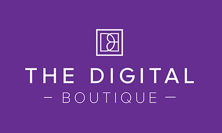 The Digital Boutique