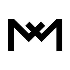 MightyMatics Logo