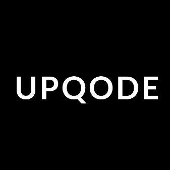 UPQODE
