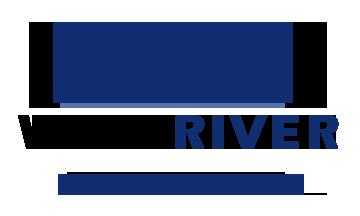 Wind River Marketing logo