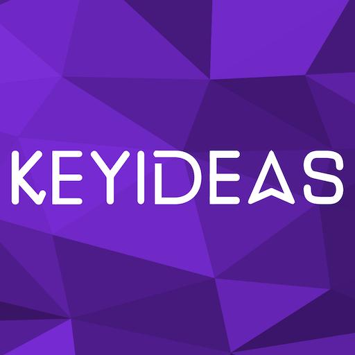 Keyideas Infotech (P) Limited Logo