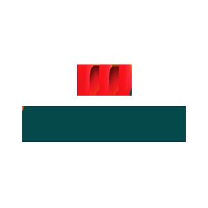 Ace Webby