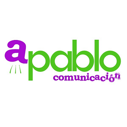 Apablo Comunicación