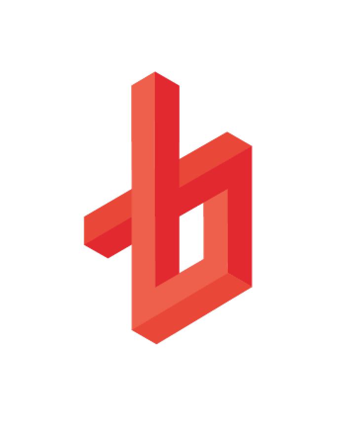 Brandches.com Logo
