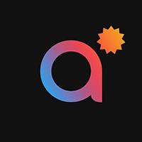 Antares Code Studio Logo