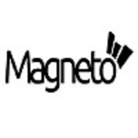 Magneto IT Solutions Logo