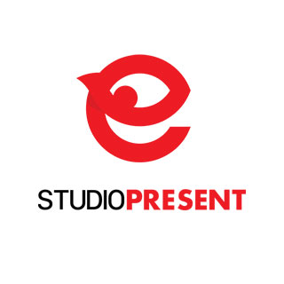 Studio Present