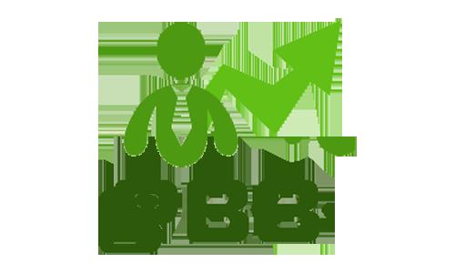 PBB-design
