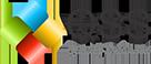 QSS Technosoft Pvt. Ltd.