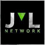 JMLNetwork Logo