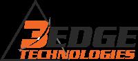 3 Edge Technologies Logo