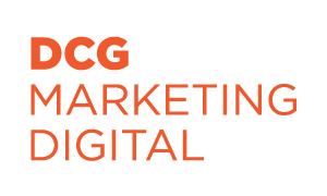 Digital Consulting Group Logo