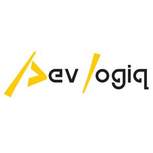 Devlogiq Logo