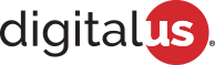 DigitalUs  Logo
