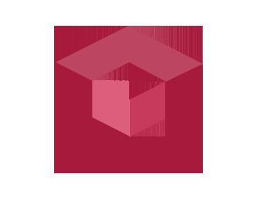 EtailerLab Logo