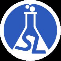UX Sprint Lab Logo