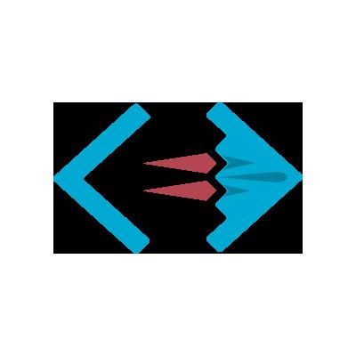 Frontjet Logo