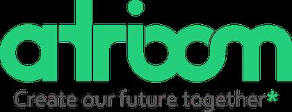 Atrioom Logo