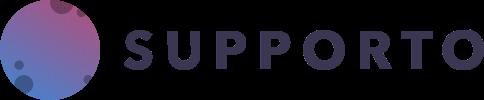 Supporto Logo