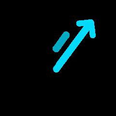MassConvert Logo