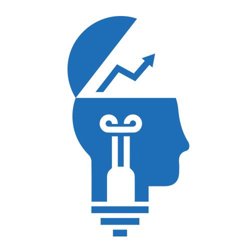 Fortunekit Labs Logo