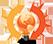 iPragmatech Solutions Logo