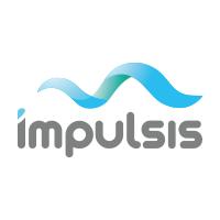 Impulsis Logo