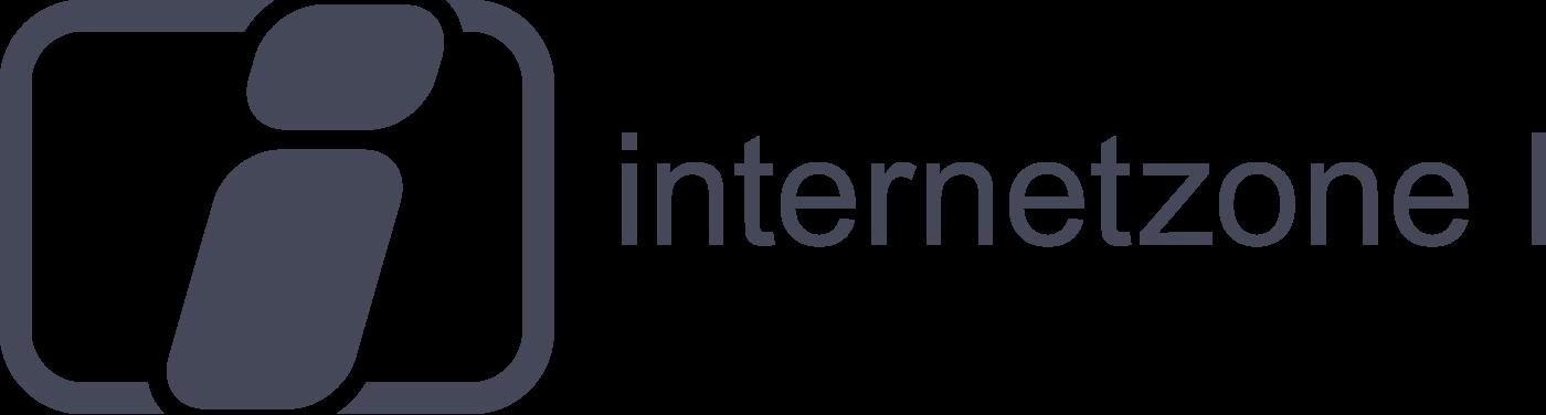 Internetzone I, Inc.