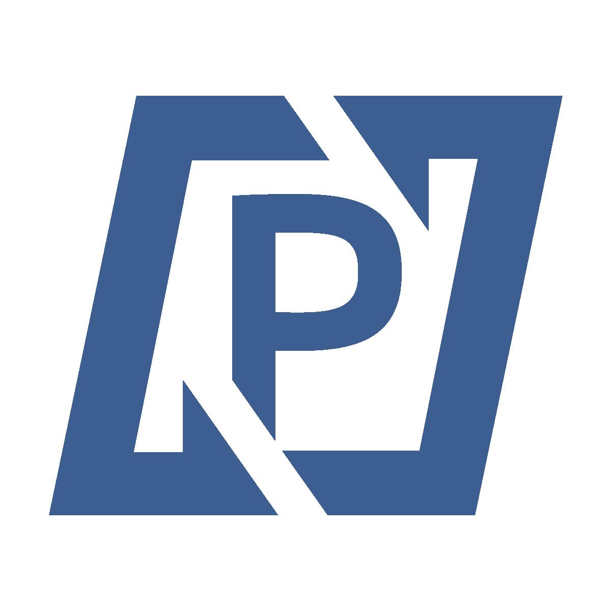Pragmatists Logo