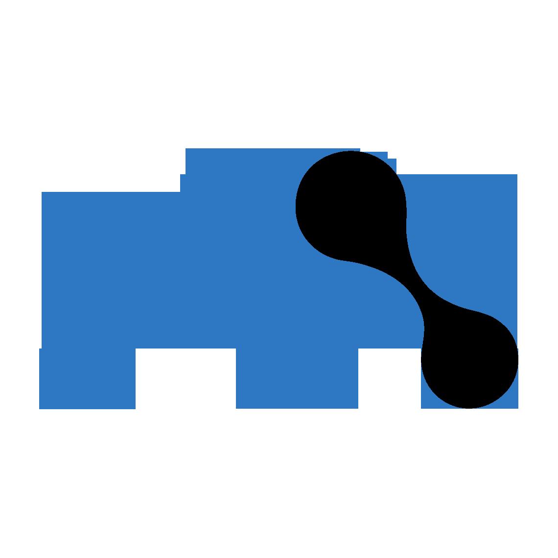 Alphamoon Logo