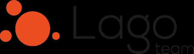 Lagoteam