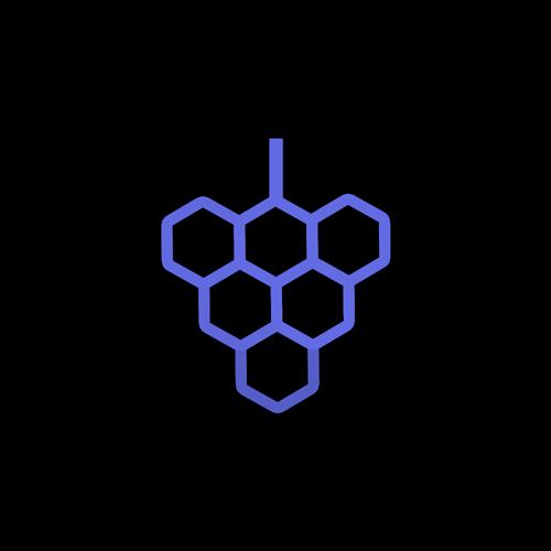 Pardberry Software Logo