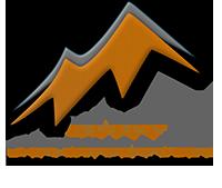 KLIFF TECHNOLOGIES INC. Logo