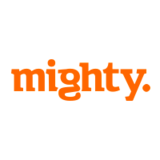 Mighty. (Out of Business)