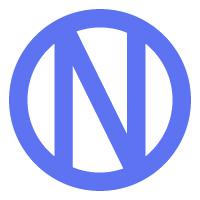 NaNLABS Logo
