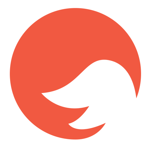 OMdeSIGN Logo